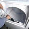How to keep your dryer safely working