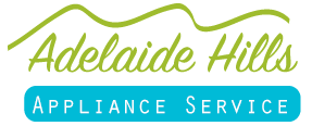 Adelaide Hills Appliance Service
