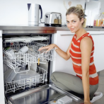 Loading your dishwasher